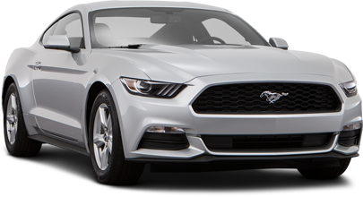 current-2016-ford-mustang-coupe-special-offers-ford-mustang-png-405_220